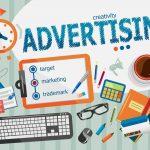 Top Advertising Agencies in Chandigarh