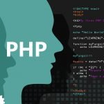 Top PHP Training Institutes in Chandigarh