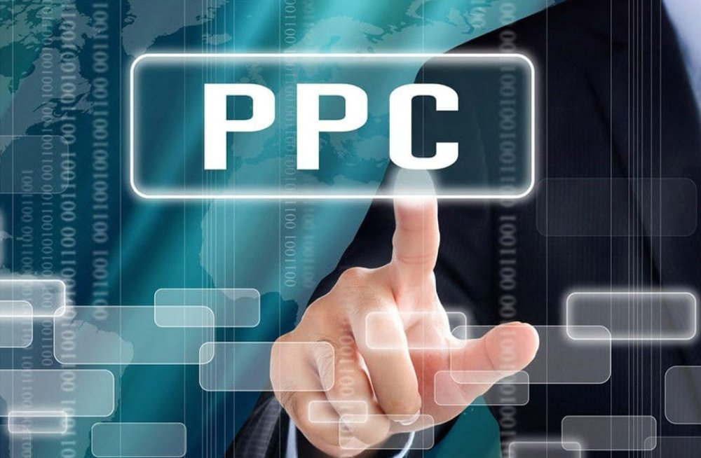 Top PPC Companies in India