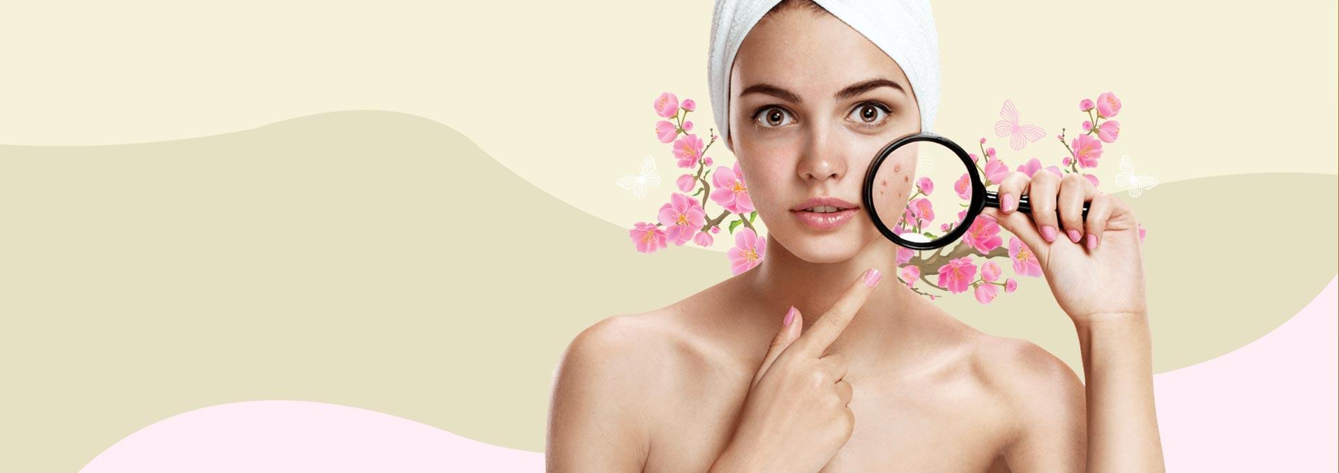 Top 10 Skin Specialists In Mohali Best Dermatologits In Mohali