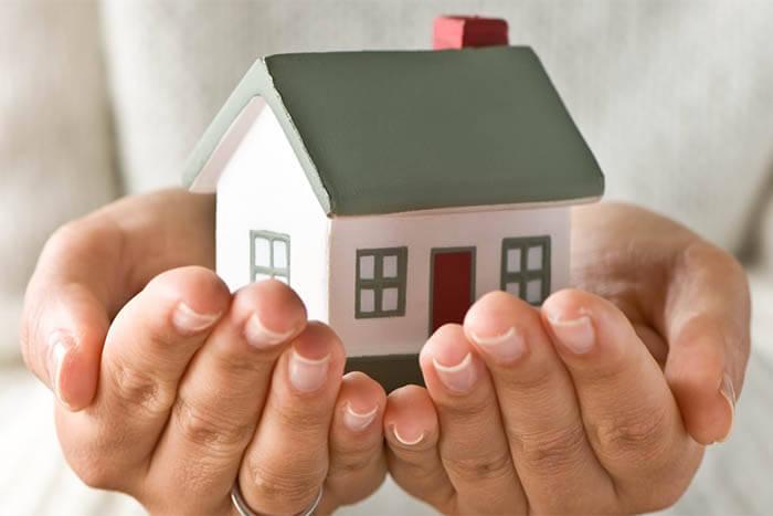 Best Property Dealers in Mohali