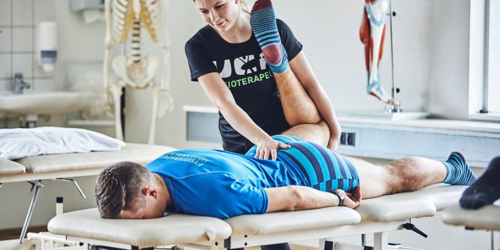 Best Physiotherapists in Chandigarh