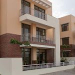 Top 10 Property Dealers in Mohali