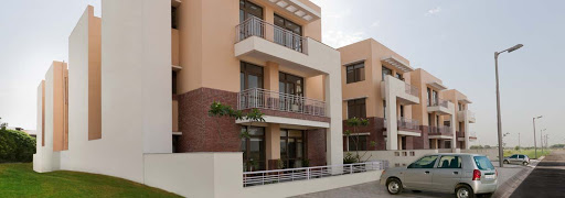 List of the Best Property Dealers in mohali