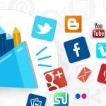 Top Social Media Marketing Companies in India