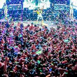 Top 10 Event Management Companies in Chandigarh