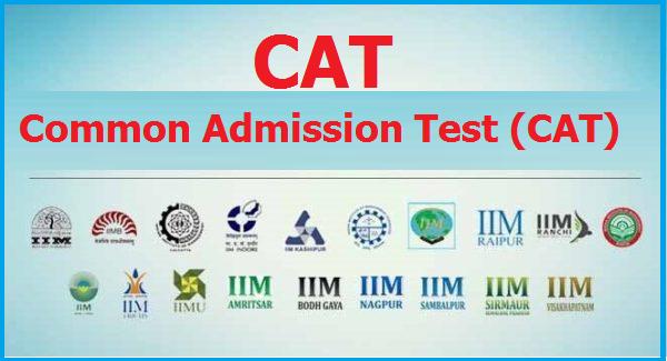 Best CAT Institutes in Chandigarh