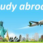 List of Study Visa Consultants in Chandigarh
