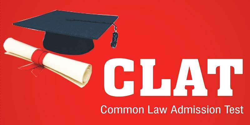 List of CLAT Coaching Institutes in Chandigarh