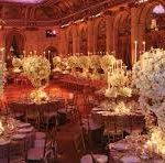 Event Management Companies in Mohali