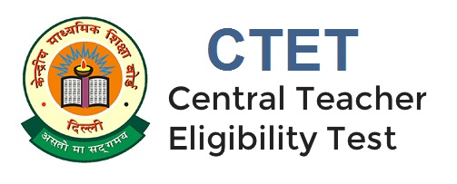 List of CTET Coaching Institutes in Chandigarh
