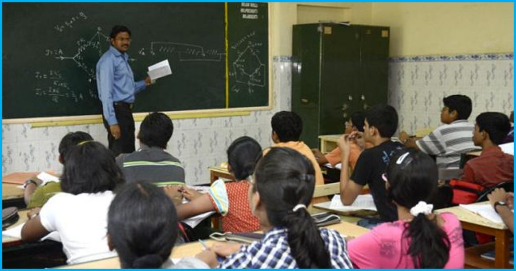 List of RBI Coaching Institutes in Chandigarh