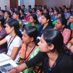 List of RRB Coaching Institutes in Chandigarh