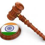 List of High Court Exam Coaching Institutes in Chandigarh