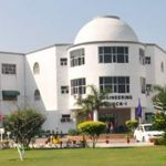 List of Engineering Colleges in Chandigarh