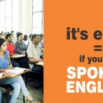List of English Speaking Course Institutes in Chandigarh