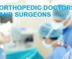 Top Orthopedic Doctors in Chandigarh