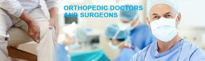Best Orthopedic Doctors in Chandigarh