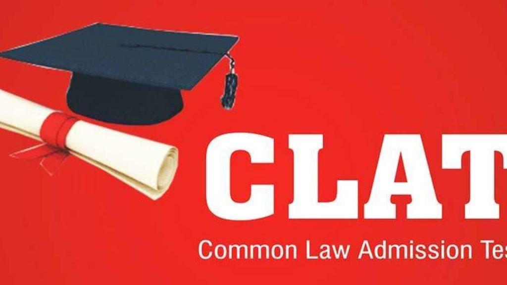 CLAT Coaching Institutes in Mohali