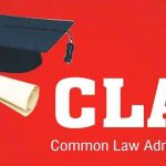 Top CLAT Coaching Institutes in Mohali