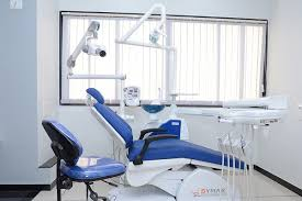 Dental Clinics in Chandigarh
