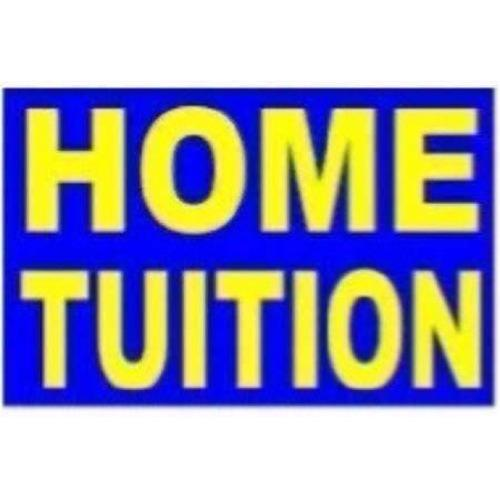 Home Tuition in Zirakpur
