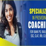 List of Bank PO Coaching Institutes in Mohali