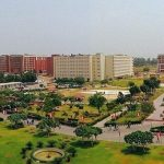 List of LLB Colleges in Chandigarh