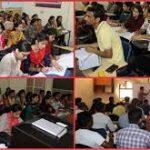 Top SSC Coaching Institutes in Panchkula