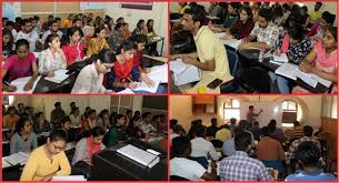 SSC Coaching Institutes in Panchkula