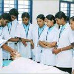 Top ANM Nursing Colleges in Chandigarh