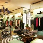Top Boutiques in Mohali