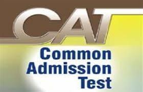 Top CAT Coaching Institutes in Mohali