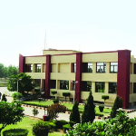 Top Engineering Colleges in Panchkula