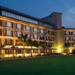 Top Hotels in Chandigarh