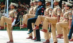 Top IAS Coaching Institutes in Mohali