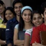 Top IAS Coaching Institutes in Panchkula