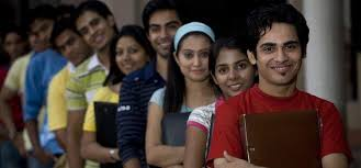Top IAS Coaching Institutes in Panchkula