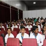 Top Medical Colleges in Chandigarh