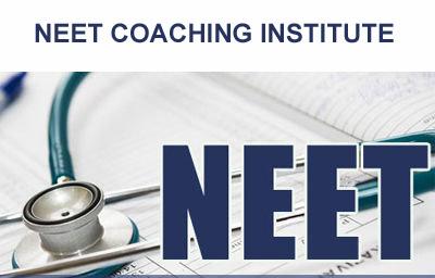 Top NEET Coaching Institutes in Chandigarh