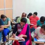 Top PCS Coaching Institutes in Mohali