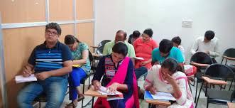 Top PCS Coaching Institutes in Mohali
