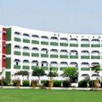 Top Private Schools in Chandigarh