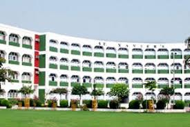 Top Private Schools in Chandigarh