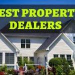 Top Property Dealers in Zirakpur