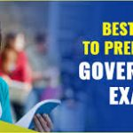 Top SSC Coaching Centres in Mohali