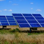 Top Solar Companies in Mohali