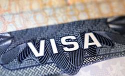 Top Study Visa Consultants in Panchkula