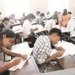 Top UGC NET Coaching Institutes in Mohali