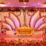 Top Wedding Planners in Mohali